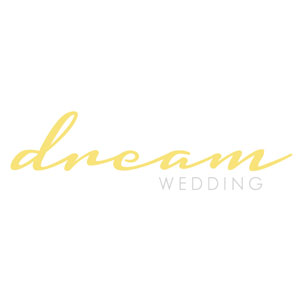 Dreamwedding_web