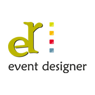 Event-Designer-web