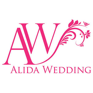 alida_wedding_logo_web